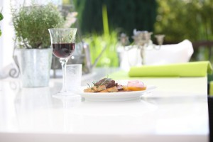 food_catering93